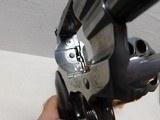 Colt Python Current,357 Magnum - 16 of 21