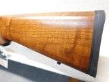 Ruger M77R Mark II 300 Remington SA Ultra Magnum, - 17 of 24