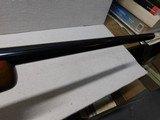 Ruger M77R Mark II 300 Remington SA Ultra Magnum, - 10 of 24