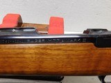 Ruger M77R Mark II 300 Remington SA Ultra Magnum, - 19 of 24