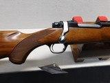 Ruger M77R Mark II 300 Remington SA Ultra Magnum, - 8 of 24