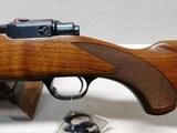 Ruger M77R Mark II 300 Remington SA Ultra Magnum, - 18 of 24
