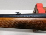 Winchester Model 88 Rifle,Post 64 Basket Weave,308! - 23 of 23