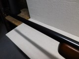 Winchester Model 88 Rifle,Post 64 Basket Weave,308! - 21 of 23