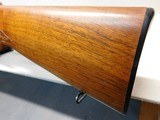 Winchester Model 88 Rifle,Post 64 Basket Weave,308! - 16 of 23