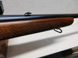 Winchester Model 88 Rifle,Post 64 Basket Weave,308! - 5 of 23