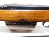 Winchester Model 88 Rifle,Post 64 Basket Weave,308! - 18 of 23