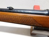 Winchester Model 88 Rifle,Post 64 Basket Weave,308! - 19 of 23