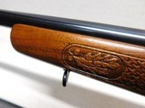 Winchester Model 88 Rifle,Post 64 Basket Weave,308! - 20 of 23