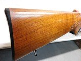 Winchester Model 88 Rifle,Post 64 Basket Weave,308! - 2 of 23