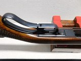 Winchester Model 88 Rifle,Post 64 Basket Weave,308! - 11 of 23