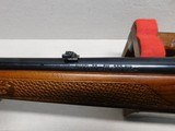 Winchester Model 88 Rifle,Post 64 Basket Weave,308! - 22 of 23