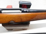 Winchester Model 88 Rifle,Post 64 Basket Weave,308! - 4 of 23