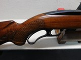 Winchester Model 88 Rifle,Post 64 Basket Weave,308! - 3 of 23