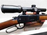 Winchester 94AE Trapper,44 Magnum - 3 of 18