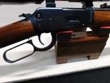 Winchester 94AE Trapper,44 Magnum - 4 of 18