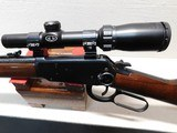 Winchester 94AE Trapper,44 Magnum - 14 of 18