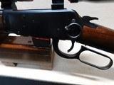 Winchester 94AE Trapper,44 Magnum - 15 of 18