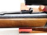 Winchester 94AE Trapper,44 Magnum - 18 of 18