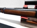 Winchester 94AE Trapper,44 Magnum - 16 of 18