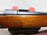 Winchester 52B Standard Target Rifle,22LR - 6 of 25