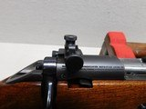 Winchester 52B Standard Target Rifle,22LR - 4 of 25