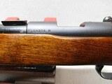 Winchester 52B Standard Target Rifle,22LR - 20 of 25