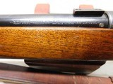 Winchester 52B Standard Target Rifle,22LR - 21 of 25