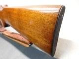 Winchester 52B Standard Target Rifle,22LR - 17 of 25