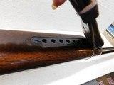 Winchester 52B Standard Target Rifle,22LR - 13 of 25