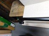 Winchester 52B Standard Target Rifle,22LR - 24 of 25