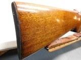 Winchester 52B Standard Target Rifle,22LR - 2 of 25