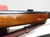 Winchester 52B Standard Target Rifle,22LR - 7 of 25