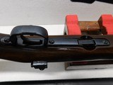 Winchester 52B Standard Target Rifle,22LR - 12 of 25