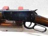 Winchester 94AE Compact Trapper,30-30 Win, - 12 of 18
