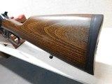 Winchester 94AE Compact Trapper,30-30 Win, - 11 of 18