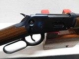 Winchester 94AE Compact Trapper,30-30 Win, - 3 of 18