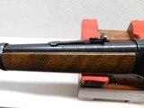 Winchester 94AE Compact Trapper,30-30 Win, - 13 of 18