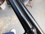 Winchester 94AE Compact Trapper,30-30 Win, - 17 of 18