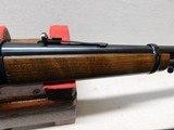 Winchester 94AE Compact Trapper,30-30 Win, - 4 of 18