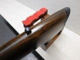 Winchester 94AE Compact Trapper,30-30 Win, - 15 of 18
