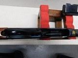 Remington Model Six,30-06 - 12 of 25