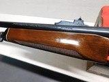 Remington Model Six,30-06 - 22 of 25