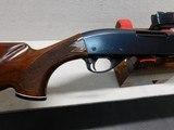 Remington Model Six,30-06 - 4 of 25