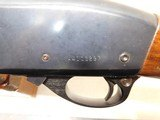 Remington Model Six,30-06 - 20 of 25