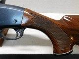 Remington Model Six,30-06 - 18 of 25