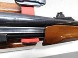 Remington Model Six,30-06 - 6 of 25