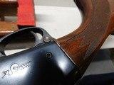Remington Model Six,30-06 - 25 of 25