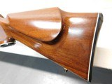 Remington Model Six,30-06 - 17 of 25