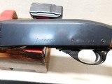 Remington Model Six,30-06 - 19 of 25